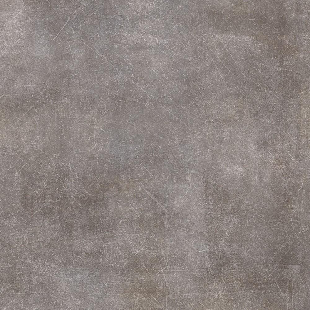 Milliken Freelay Polished Concrete Pol144 Freelay