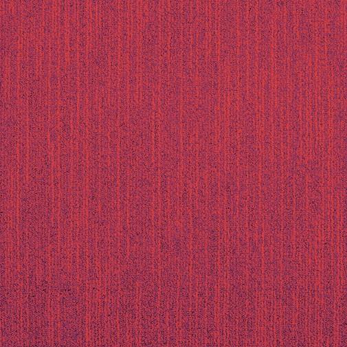 Milliken Nordic Stories Isograd P Red IGD169-109