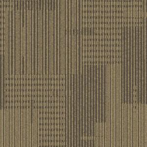 Interface Yuton 104 Pasture 305576