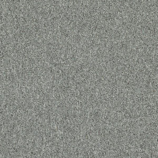 Interface Heuga 727 Pebbles 672706