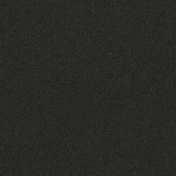 Interface Heuga 725 Real Black 672507
