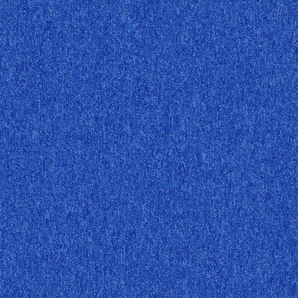 Interface Heuga 727 Real Blue 672740