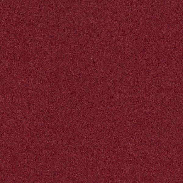 Interface Heuga 725 Red 672514