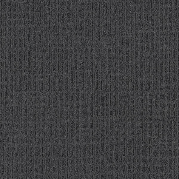 Interface Monochrome Seal 346695