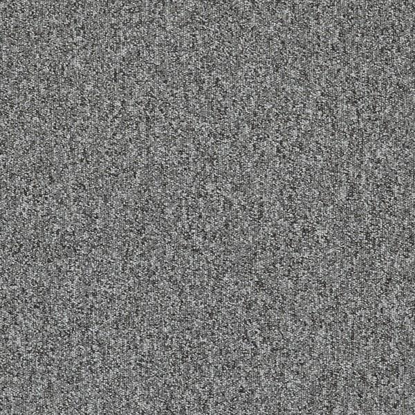 Interface Heuga 727 Silver 672709