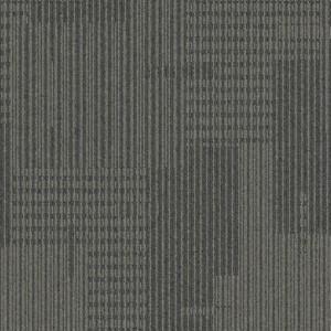 Interface Yuton 104 Slate 305569