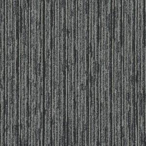 Interface Yuton 105 Slate 305583