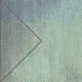 Milliken Clerkenwell Triangular Path Smooth Fields TGP13-139-140