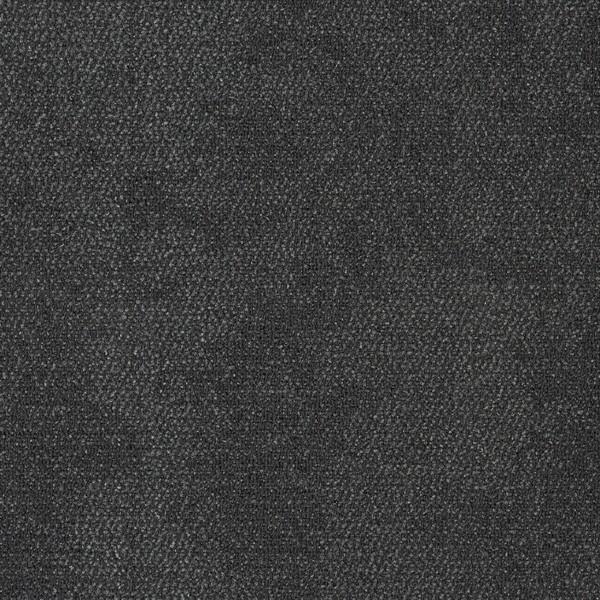 Interface Composure Solitude 4169003