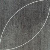 Milliken Clerkenwell Circle Top View Spontaneous CTV180-133-118
