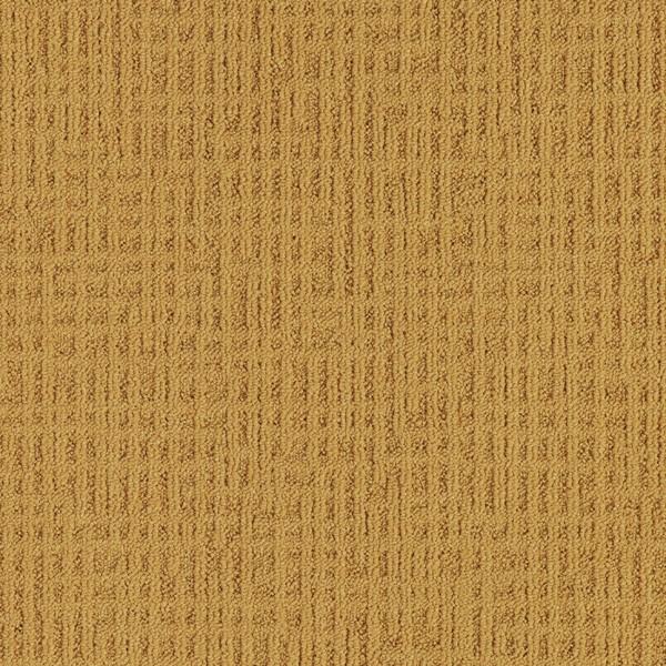 Interface Monochrome Spun Gold 346734