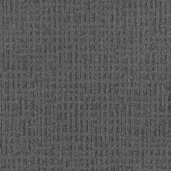 Interface Monochrome Storm 346694