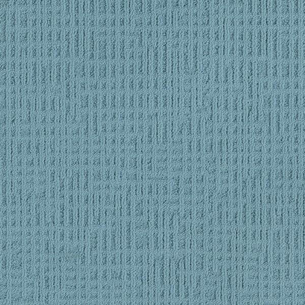Interface Monochrome Surf 346699