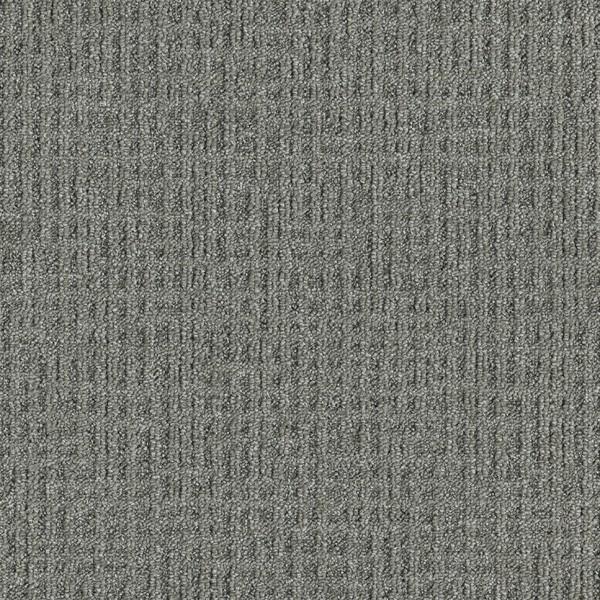 Interface Monochrome Titanium 346692