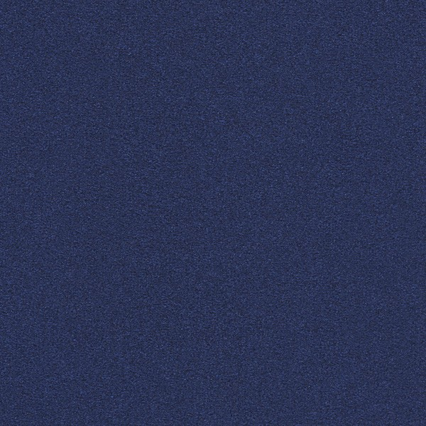 Interface Heuga 725 True Blue 672523