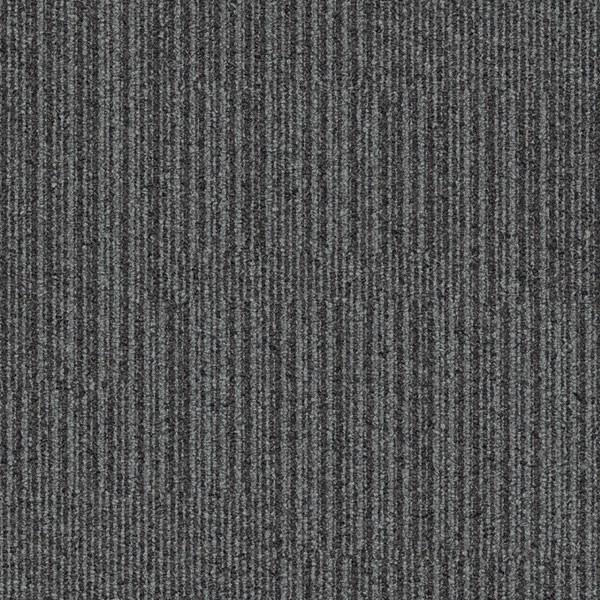 Interface Equilibrium Uniformity 304298