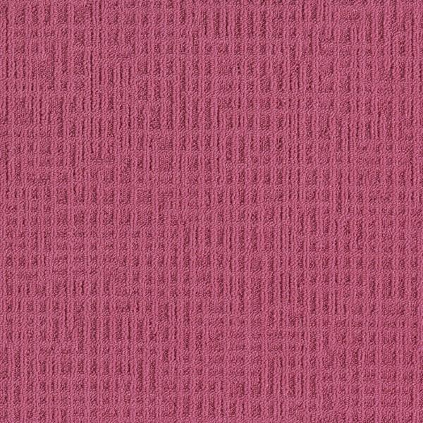 Interface Monochrome Very Berry 346714