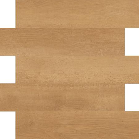 Karndean Opus Wood WP314 Cera Wood