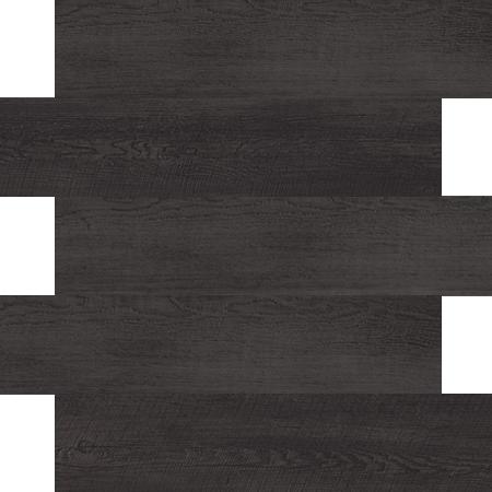 Karndean Opus Wood WP318 Carbo Wood