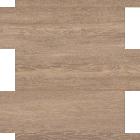 Karndean Opus Wood WP411 Niveus Wood