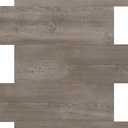 Karndean Opus Wood WP413 Magna Wood