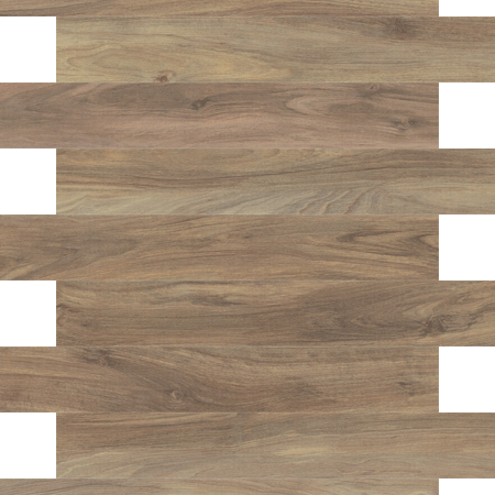 Karndean Opus Wood REN113 Weathered Elm