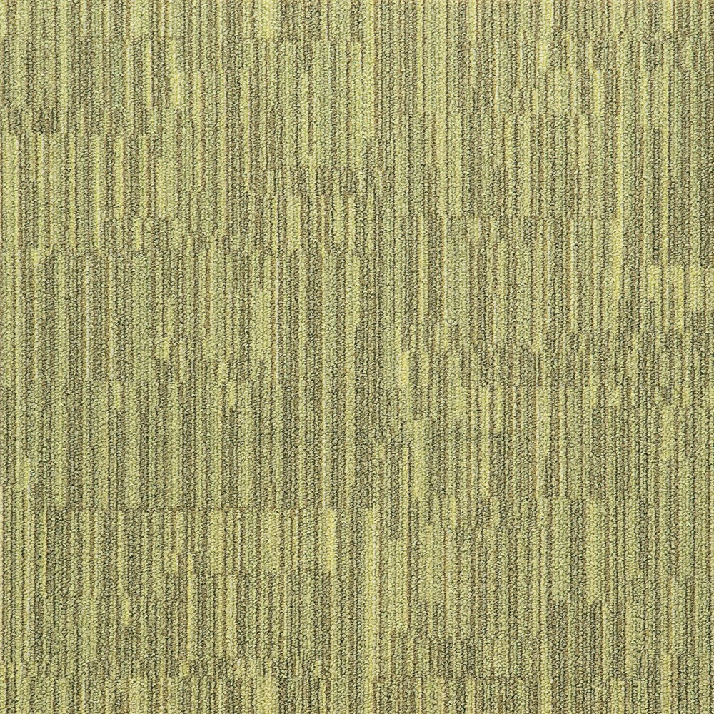 Milliken Laylines Brights Willow LLN54-103