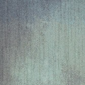 Milliken Naturally Drawn Watercolour Lesson Windfall WLN13-139-140