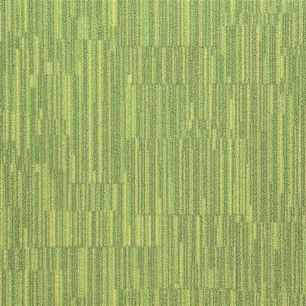 Milliken Laylines Brights Zing Lln141 103 Laylines