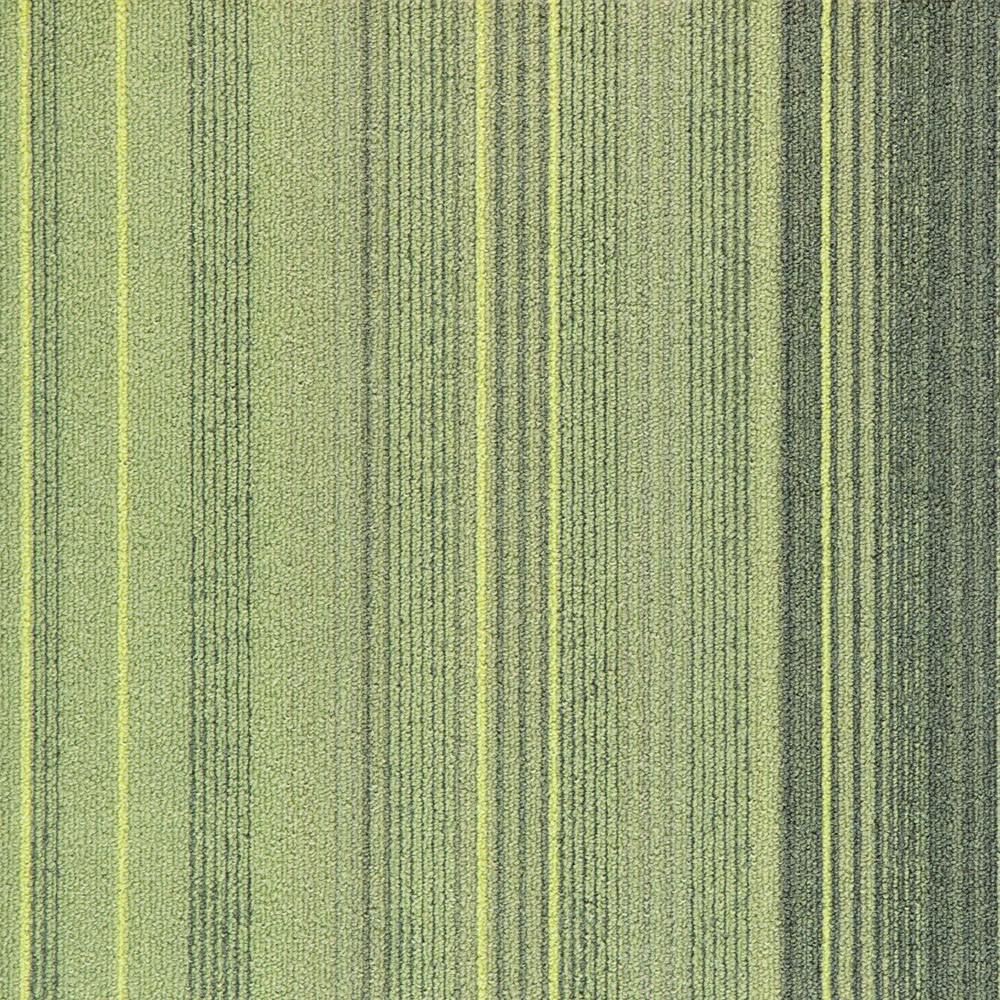 Milliken Fixation Brights Aventurine FXN41-103-62