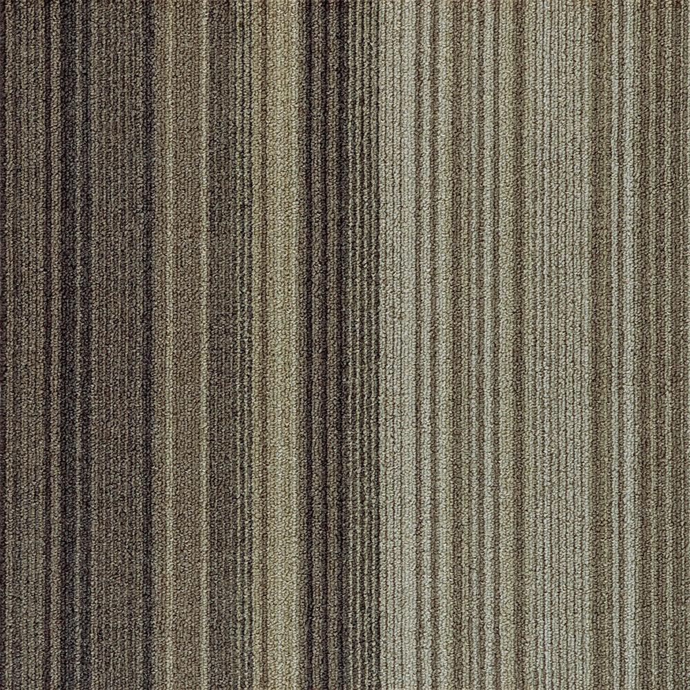 Milliken Fixation Neutrals Caramel FXN95-81-69