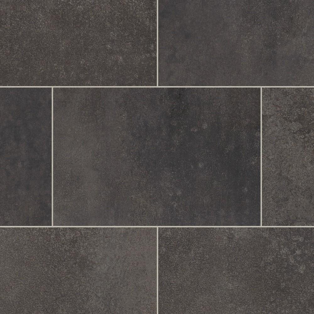 Karndean Da Vinci Stone CER14 Carbon
