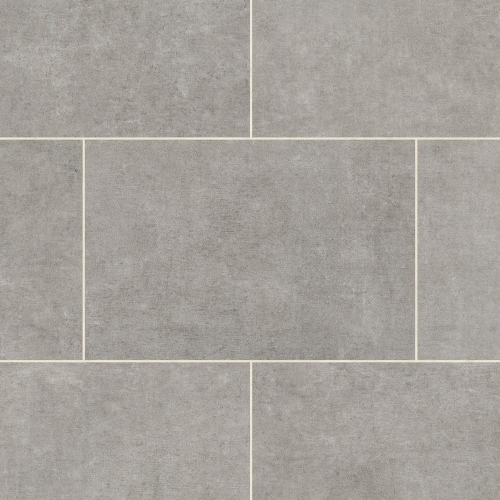 Karndean Da Vinci Stone CER20 Cambric