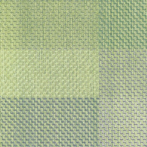 Milliken Crafted Series Woven Colour Chartreuse Wov163 103