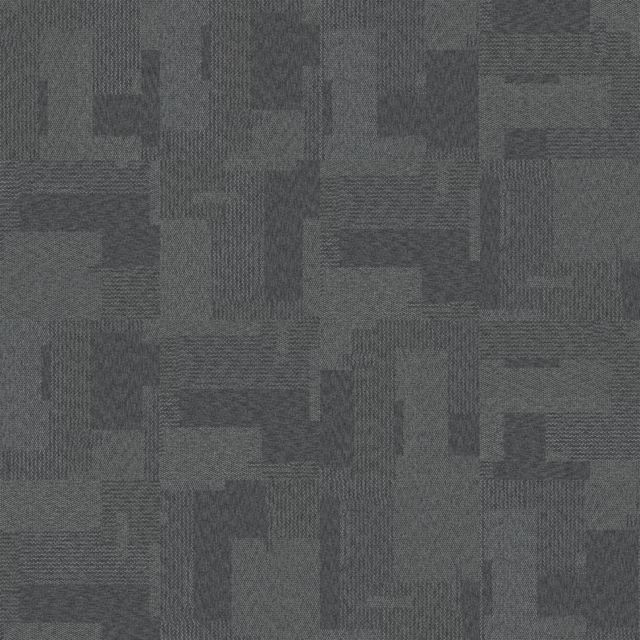 Interface Transformation Gabbro 1628065