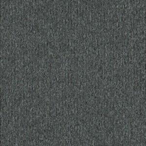 Interface Elevation III Grigio Nilo 4199007