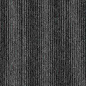 Interface Elevation III Nero Marquina 4199012