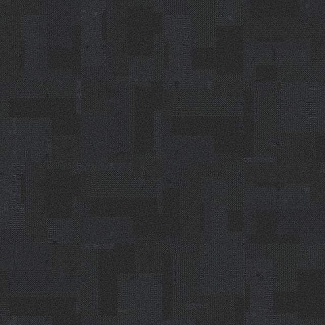 Interface Transformation Nightshade 1628067