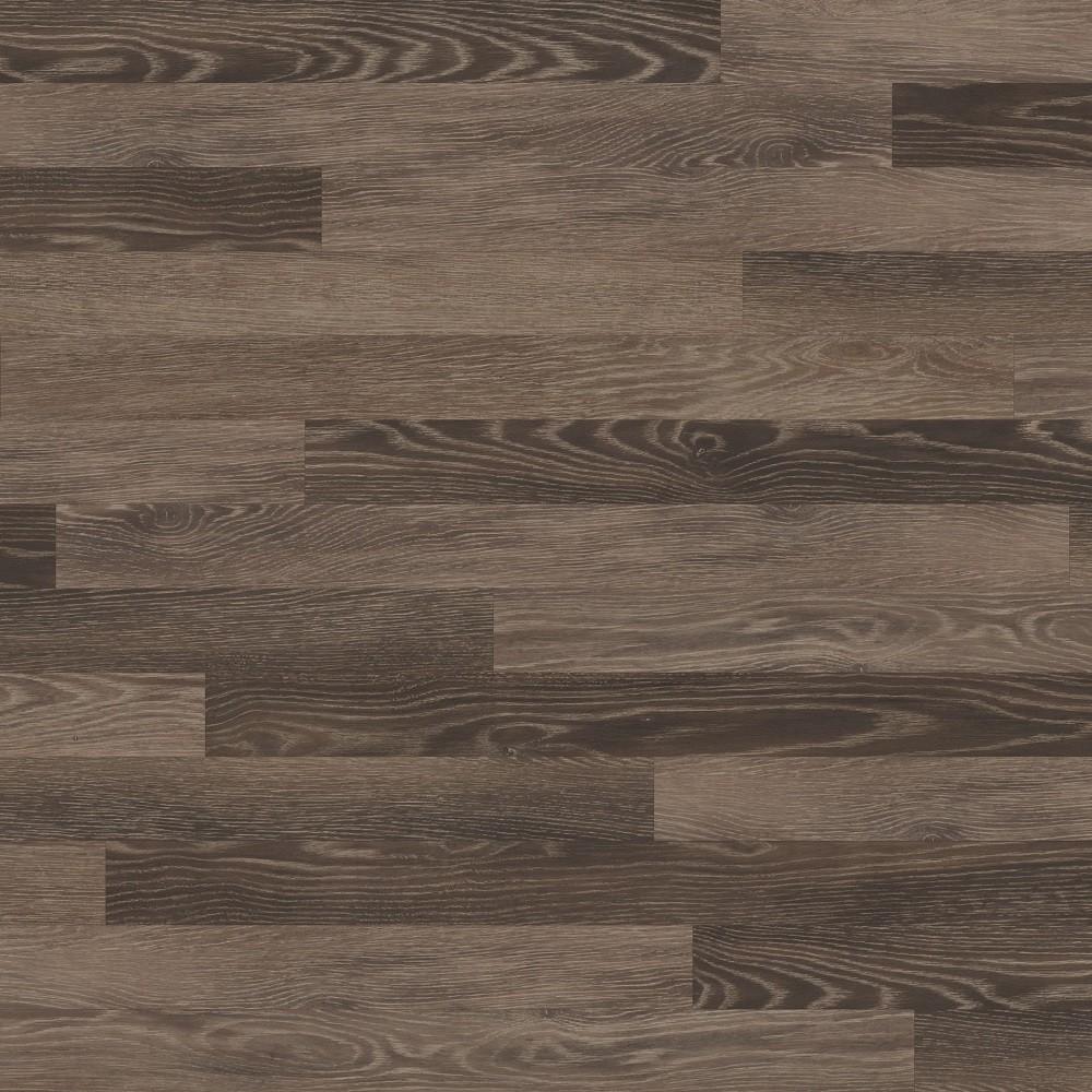 Karndean Da Vinci Wood RP99 Limed Cotton Oak