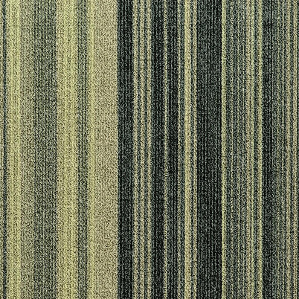 Milliken Fixation Neutrals Rugged FXN103-40-62