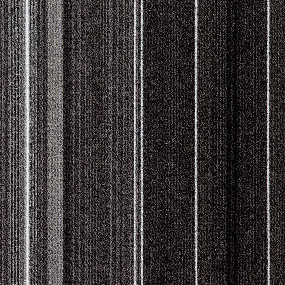 Milliken Fixation Accents Zebra FXA144-05-27