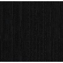 Forbo Tessera Arran 1509 Noir