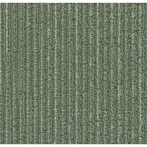 Forbo Tessera Arran 1523 Dusty Green