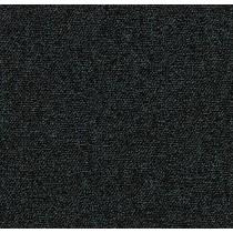 Forbo Tessera Create Space 1 1800 Ebonite
