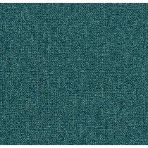 Forbo Tessera Create Space 1 1811 Cerulean