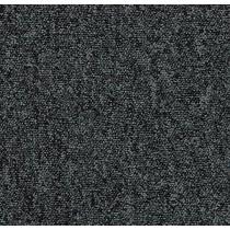 Forbo Tessera Create Space 1 1815 Hematite