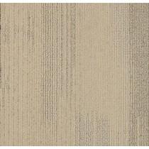 Forbo Tessera Contour 1903 White Spruce
