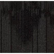 Forbo Tessera Contour 1904 Lava Core