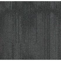 Forbo Tessera Contour 1905 Smoky Quartz
