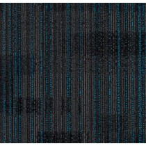 Forbo Tessera Alignment 240 Wavelength